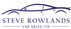 Suppliers Of Quality Used Cars Since 1989